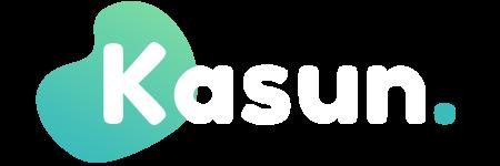 Logo Kasun Media